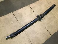 1999-2004 LEXUS IS200 PROPSHAFT PROP SHAFT FOR MANUAL TRANSMISSION FREE POST